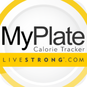LIVESTRONG.COM - Calorie Tracker - Your Diet and Fitness Calorie Count