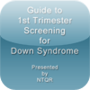 1st Trimester Screening for Down Syndrome
