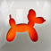 AppIcon57x57 2014年7月21日iPhone/iPadアプリセール 動画編集ツール「Title My Video」が無料!