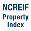 NCREIF Property Index