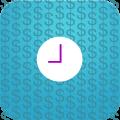時間と経費のセンター