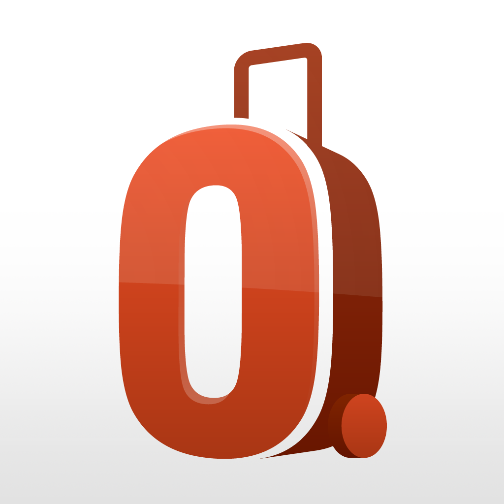 CheapOair Flights for iPhone - App marketing report - United States EN ...
